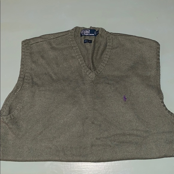 3552c9d9839 Polo by Ralph Lauren Sweaters